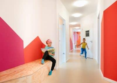 Zahnarztpraxis_Kinderlieb-5-1-min